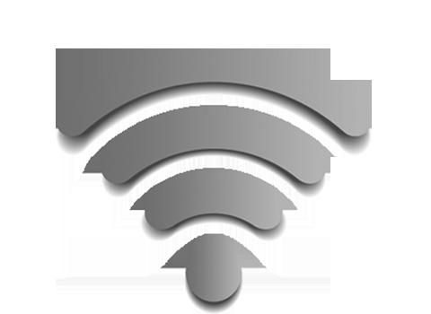 http://redrawinternet.com/wp-content/uploads/2014/11/wireless0.png